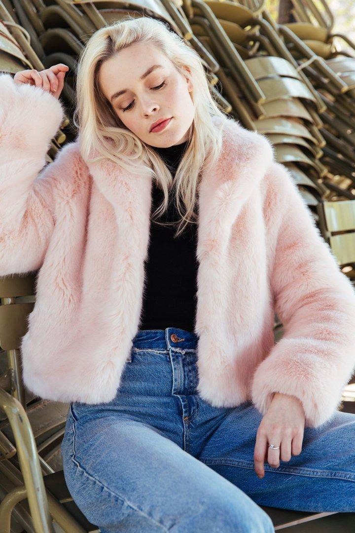 erelle_pink_jacket_faux_fur_fc09ad26-8555-48fe-957b-5b7391b722f8