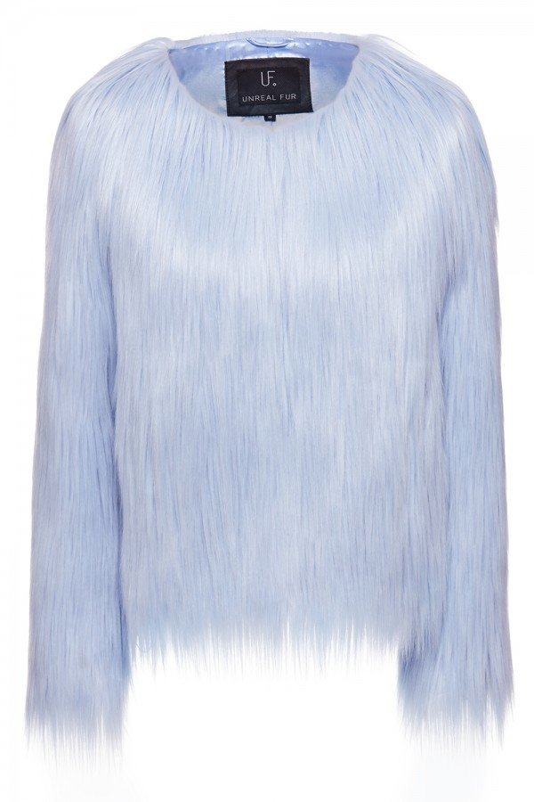 unreal-dream-jacket-in-pastel-blue