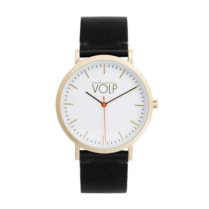 comprar-relojes-mujer-volp-dorado-piel-vegana-negro