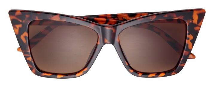 Gafas de sol, de H&M. 9,99€.