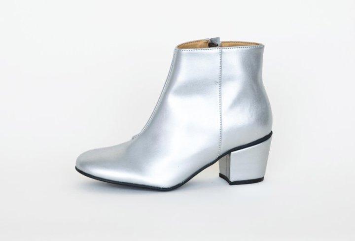 NOAH+Silver