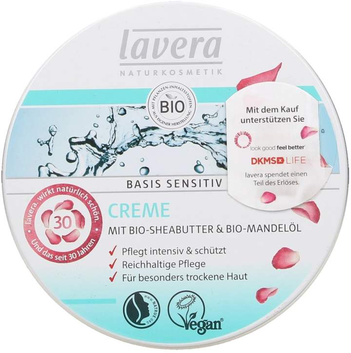 lavera-basis-sensitiv-creme-150-ml-790647-es