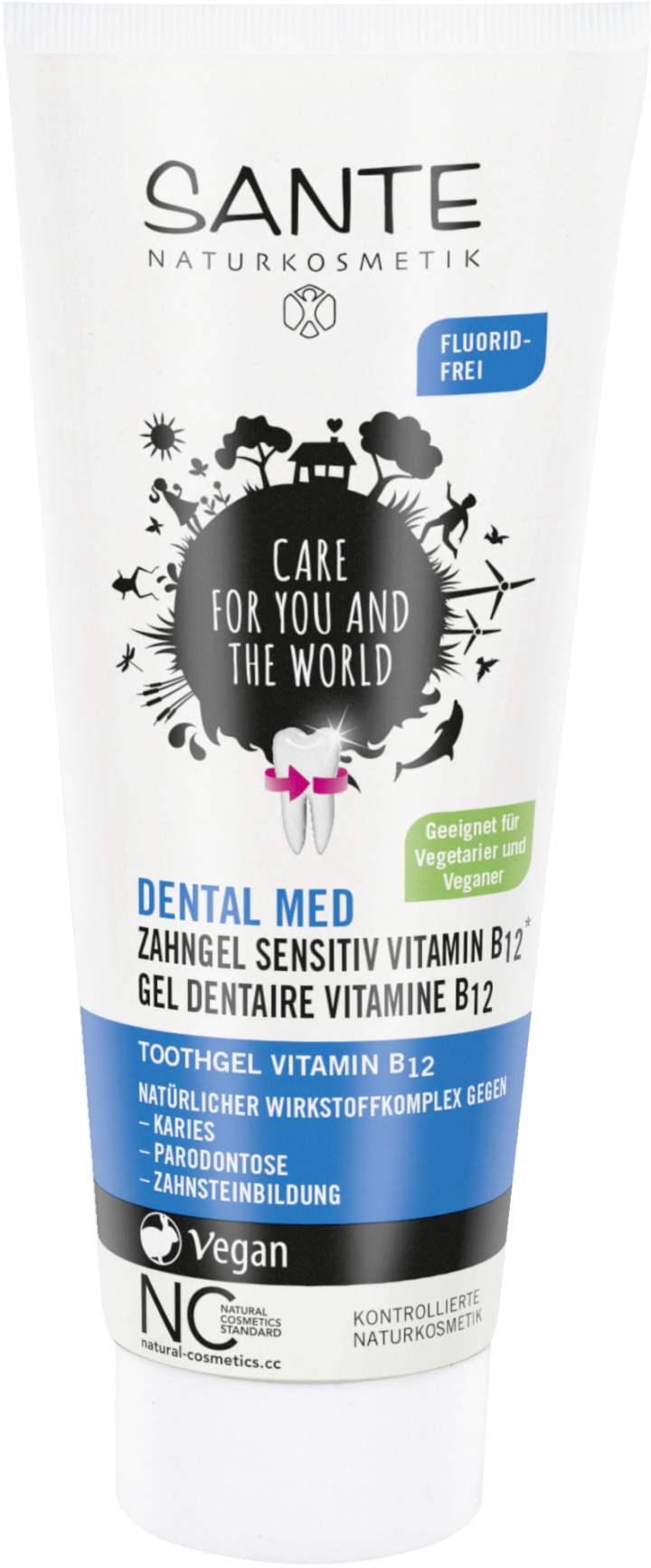 sante-vitamin-b12-gel-toothpaste-75-ml-879032-en